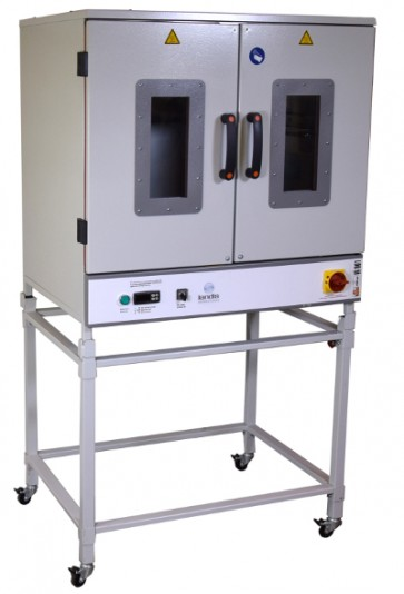 Infrared Oven IR802