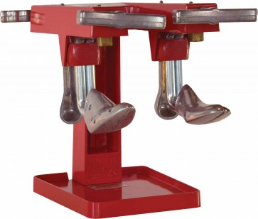 Double shoe stretcher - Model Ultra 80