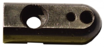 Needle Clamp for Claes 20
