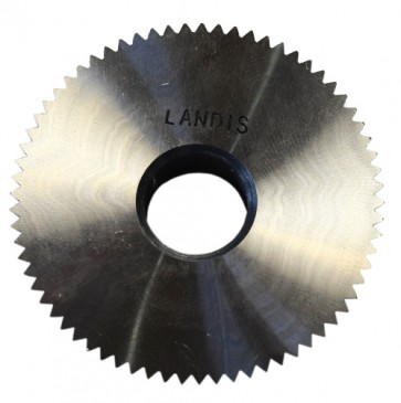 Feeding Wheel for Landis 5 in 1, Landis 24H and Champion
