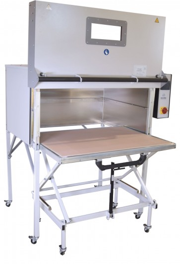 Infrared Oven IR1002