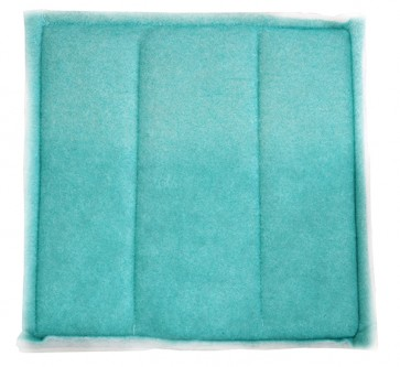 Replacement Pre-Filter for Spray Booth 20'' x 20''