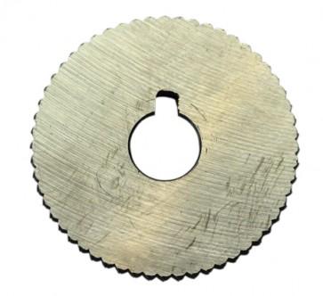 Feeding Wheel  for Landis Mini & Maxi Cutters