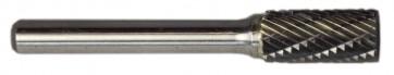 Tungsten conical rasp, SKU: MRS14
