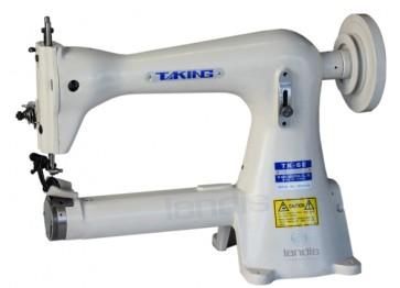 free arm sewing machine tk 17