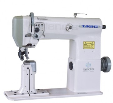 Free arm sewing machine Tk 591