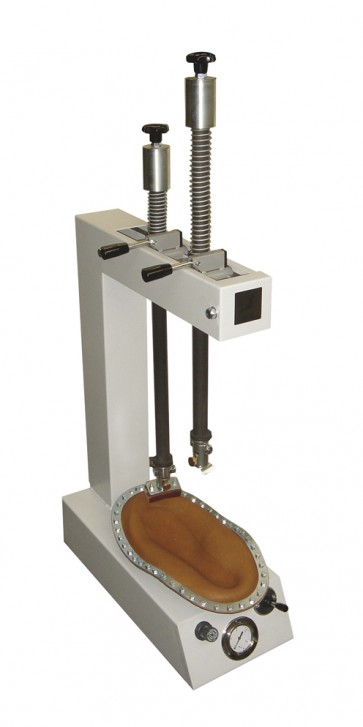 Orthopedic Press Titan I