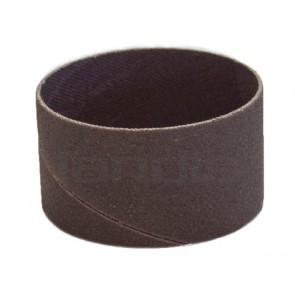 Sanding ring