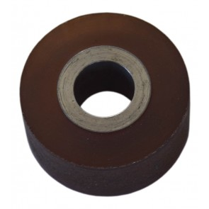 Mini Belt Rubber Wheel