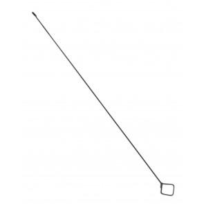Claes Wire threader