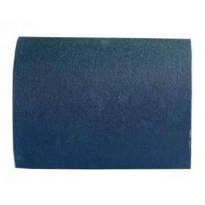 Sandpaper Sleeve