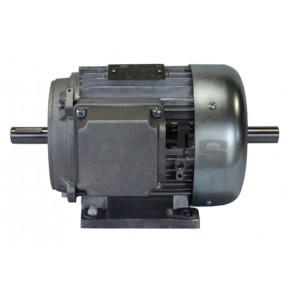 Sanding Belt Motor
