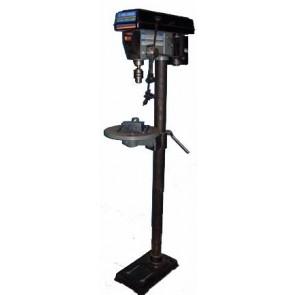 Press dril