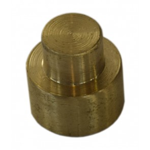 Brass Base