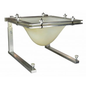 Bubble Forming Tray