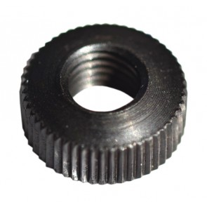 Thread Tension Adjusting Nut