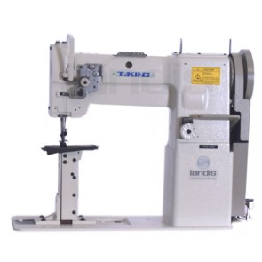 Post machine TK1247