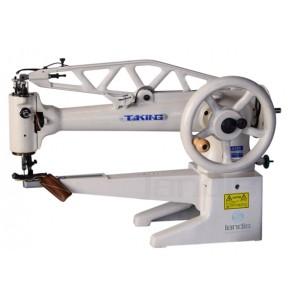 Patching machine tk 29-73