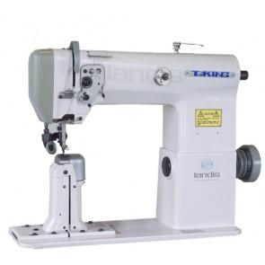 Free arm sewing machine Tk 591