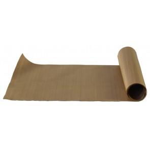 Teflon Roll