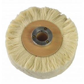 Yarn brush for Landis, Supreme, Sutton & Jack Master
