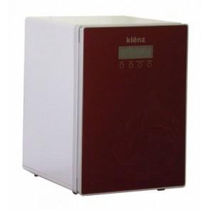 Klenz-KLMS200KL