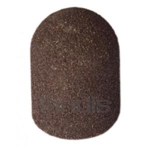 Couvert à sabler pour Grenade, 40 grit