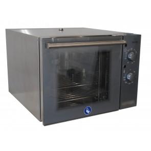 Heat Master Model IR1814
