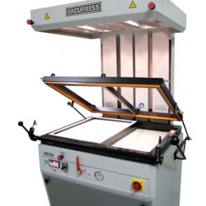 Vacupress 900 XR