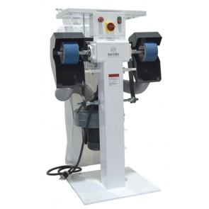 WorkMaster 1000